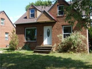 7467 Lanier Drive, Middleburg Heights OH