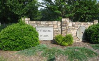 6 Souther Farm Drive, Blairsville GA