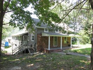 125 Pinecliff Lake Drive, West Milford NJ