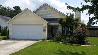 2813 Miranda Ct, Wilmington, NC 28405