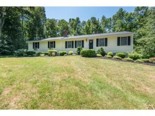 37 Old Coach Road, Atkinson NH