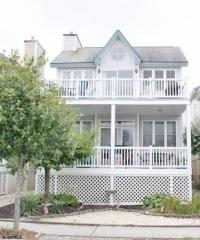 1439 Haven Avenue, Ocean City NJ