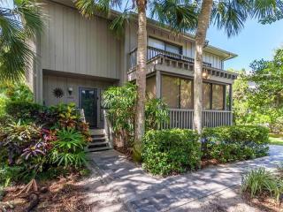 1498 Landings Lake Drive #40, Sarasota FL