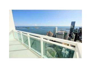 950 Brickell Bay Drive #5609, Miami FL