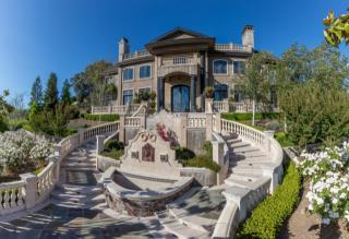 2215 Liberata Drive, Morgan Hill CA