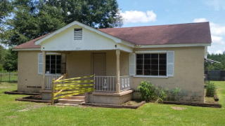 3373 South State Highway 109, Dothan AL