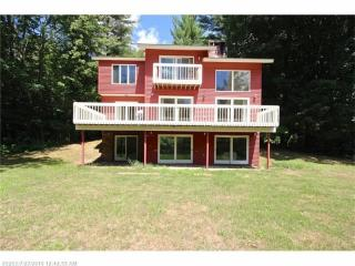20 Witham Road, New Gloucester ME
