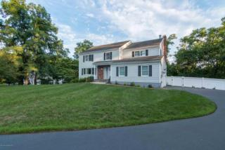 15 Johnny Court, Red Bank NJ