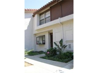 354 Hawaii Way, Placentia CA