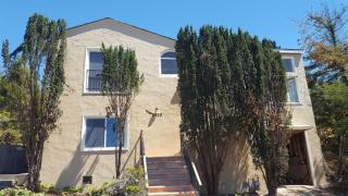 2420 Foothill Ave, Richmond, CA 94804
