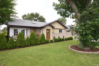 7512 Davis Street Morton Grove Illinois 60053-1708, Morton Grove IL