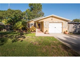 8536 Quail Road, Seminole FL
