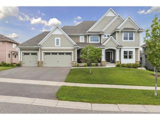 15720 51st Place, Plymouth MN