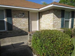 13533 Willowridge Avenue, Baton Rouge LA