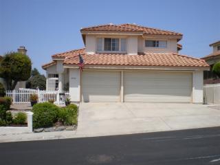 9290 Maler Road, San Diego CA