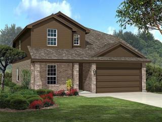 1112 Wellsbourne Lane, Fort Worth TX