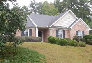 200 Eagle View Trce, Woodstock, GA 30189