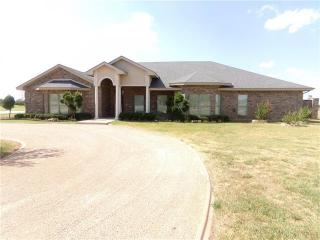 126 Deer Field Trail, Abilene TX