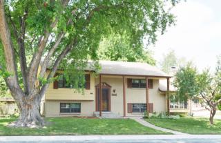 11961 McCrumb Drive, Northglenn CO