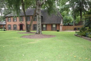10269 Crystal Creek Cove East, Collierville TN
