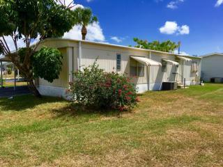 7120 42nd Way North, Riviera Beach FL