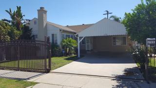 6610 Wynne Avenue, Reseda CA