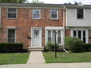 3174 Norwood Court, Streamwood IL