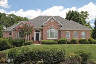 3630 Jensen Court, Loganville GA