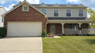 4233 N Haven Dr, Mason, OH 45040