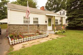295 Clifton Avenue, Kingston NY