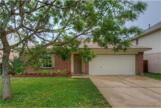 9630 Copper Creek Dr, Austin, TX 78729