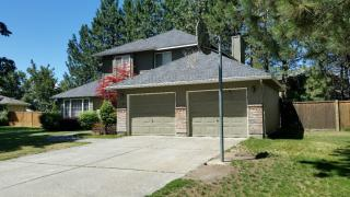 15307 N Addison Ct, Spokane, WA 99208