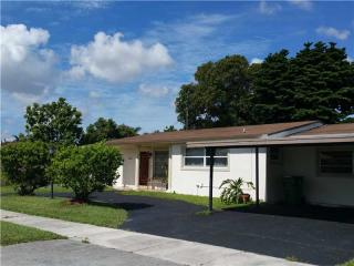 8168 West 14th Avenue, Hialeah FL
