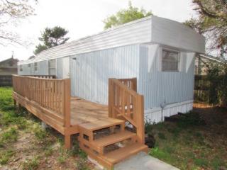 5207 Chatham Avenue, Pensacola FL