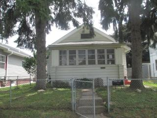 212 15th Avenue, East Moline IL
