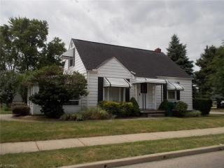 2246 Eastlawn Avenue, Akron OH