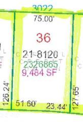 Lot 36 Emmalane Drive #36, Green Bay WI