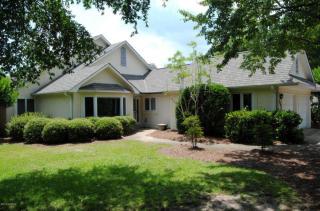 1801 Glen Eagles Lane, Wilmington NC