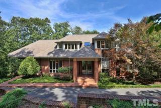 39407 Glenn Glade, Chapel Hill NC