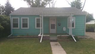 142 South Lowell Street, Casper WY