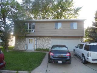 3397 Windsor Lane, Joliet IL