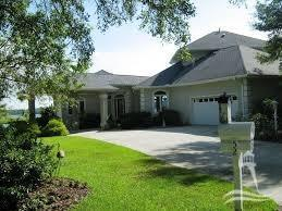 52 Oyster Shoals Court Southwest, Supply NC