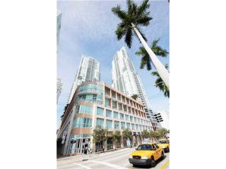 253 Northeast 2nd Street #308S, Miami FL