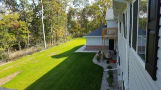 2552 Airport Rd #3, Portage, WI 53901