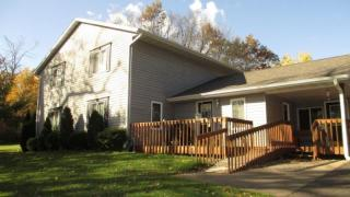 9434 County Road K, Amherst WI