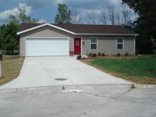 6324 Brandonwood Lane, Fort Wayne IN