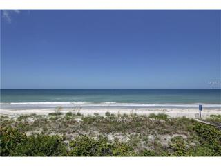 2900 Gulf Boulevard #210, Belleair Beach FL