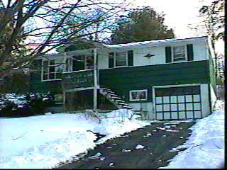 15 Arrowhead Drive, Ledyard CT