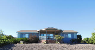 3065 Willow Drive, Prescott AZ