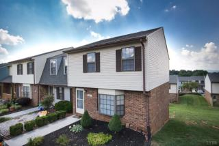 161 Kitty Hawk Square, Lynchburg VA